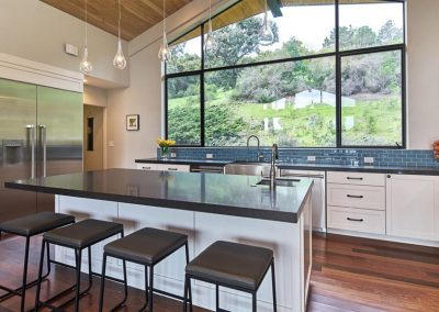 Portola_Valley_Contemporary_Ranch_07