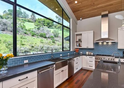 Portola_Valley_Contemporary_Ranch_11