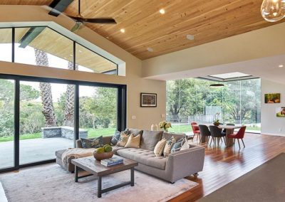Portola_Valley_Contemporary_Ranch_13