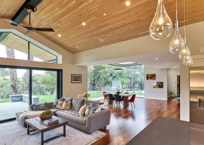 Portola_Valley_Contemporary_Ranch_14