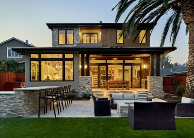 San_Carlos_Modern_Ranch_Photo_18