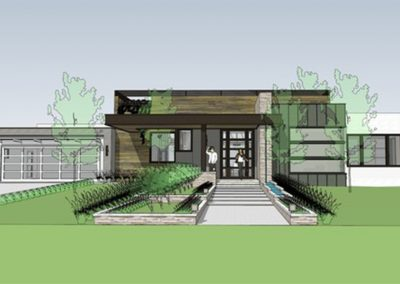 Willow_Glen_Contemporary_Ranch_04