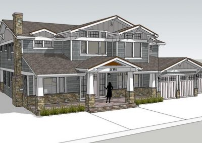 Cupertino_Craftsman_Redesign_02
