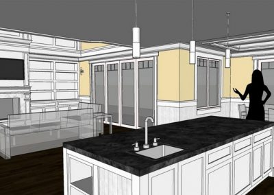 Cupertino_Craftsman_Redesign_05