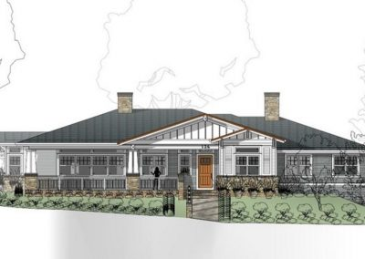 Los_Gatos_Contemporary_Ranch_Craftsman_03