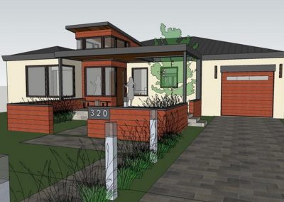 Menlo_Park_Contemporary_Remodel_Addition_01