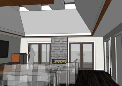 Menlo_Park_Contemporary_Remodel_Addition_03