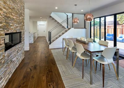 Mountain_View_Contemporary_Ranch_09
