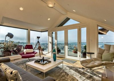 Pacific_Heights_Penthouse_01