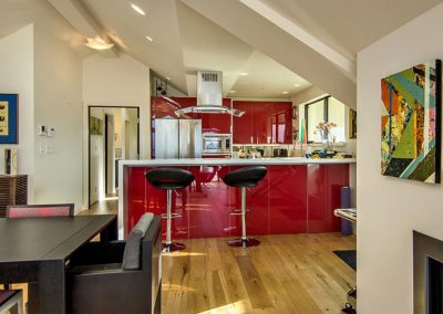 Pacific_Heights_Penthouse_03