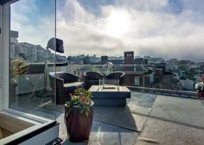Pacific_Heights_Penthouse_10