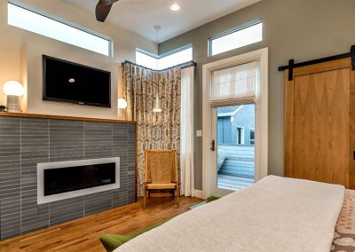 San_Jose_Master_Suite_Addition_Remodel_24