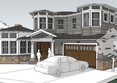 Santa_Clara_Craftsman_Second_Story_Addition_Remodel_01