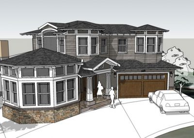 Santa_Clara_Craftsman_Second_Story_Addition_Remodel_03
