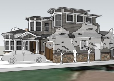 Santa_Clara_Craftsman_Second_Story_Addition_Remodel_04