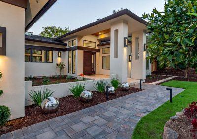 Saratoga_Modern_Ranch_Remodel_03