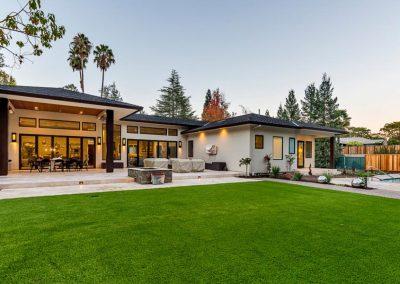 Saratoga_Modern_Ranch_Remodel_04
