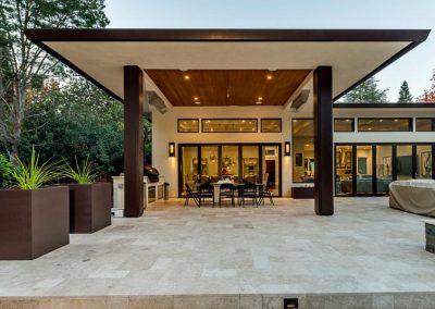 Saratoga_Modern_Ranch_Remodel_05