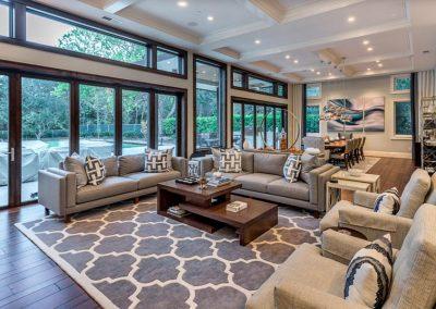 Saratoga_Modern_Ranch_Remodel_11