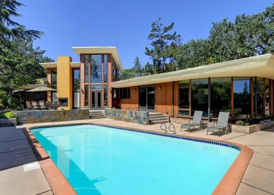 Stanford_Mid-Century_Addition_Remodel_01