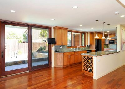Stanford_Mid-Century_Addition_Remodel_03