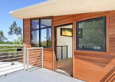 Stanford_Mid-Century_Addition_Remodel_06