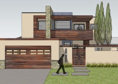 Sunnyvale_Modern_Addition_Remodel_01
