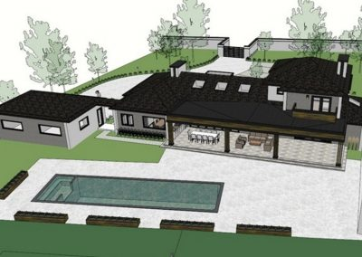 Atherton_Contemporary_Ranch_Addition_Remodel_03