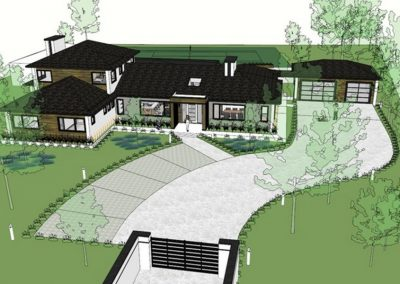 Atherton_Contemporary_Ranch_Addition_Remodel_04