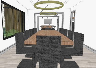 Atherton_Contemporary_Ranch_Addition_Remodel_14