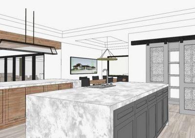 Atherton_Contemporary_Ranch_Addition_Remodel_18