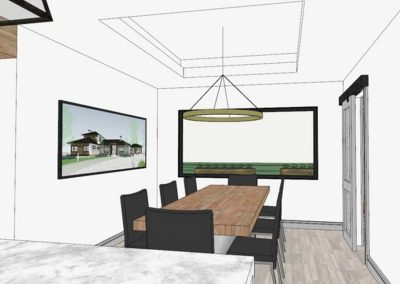 Atherton_Contemporary_Ranch_Addition_Remodel_19