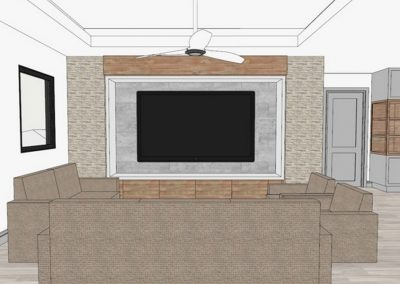 Atherton_Contemporary_Ranch_Addition_Remodel_22
