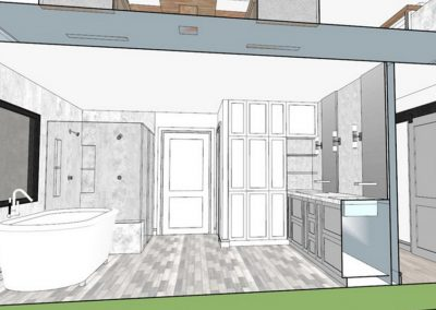 Atherton_Contemporary_Ranch_Addition_Remodel_25