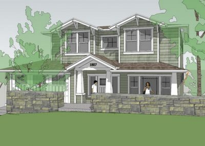 Belmont_Craftsman_Addition_Remodel_01