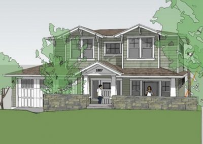 Belmont_Craftsman_Addition_Remodel_02