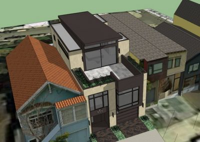 Bernal_Heights_Modern_II_03