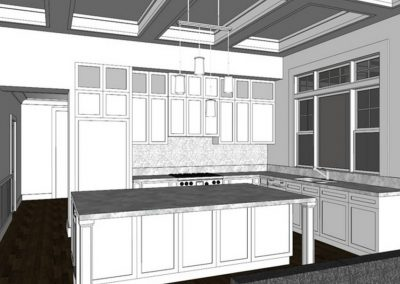 Campbell_Craftsman_Addition_Remodel_11