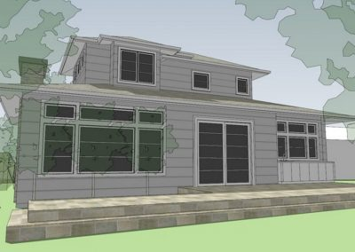 San_Mateo_Ranch_Second_Story_Addition_05
