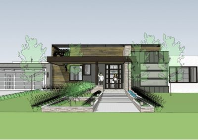 Willow_Glen_Contemporary_Ranch_01