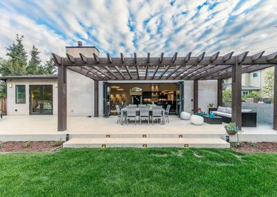 Los_Altos_Contemporary_Ranch_Remodel_10