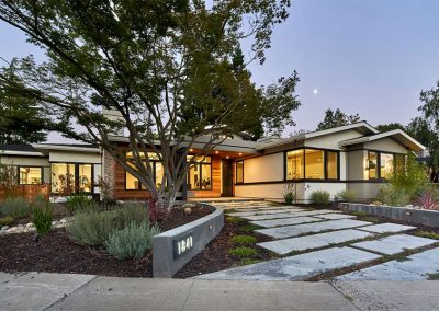 Los_Altos_Contemporary_Ranch_Remodel_Addition_V_Photo_01