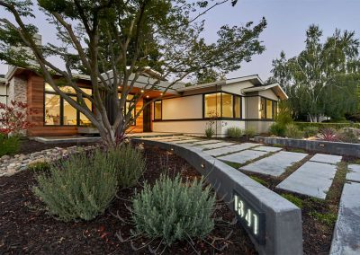 Los_Altos_Contemporary_Ranch_Remodel_Addition_V_Photo_02