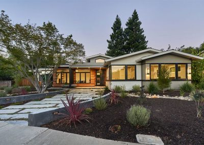 Los_Altos_Contemporary_Ranch_Remodel_Addition_V_Photo_03