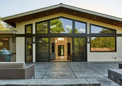 Los_Altos_Contemporary_Ranch_Remodel_Addition_V_Photo_19