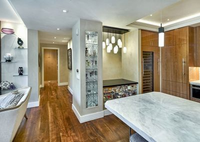 Vi_at_Palo_Alto_Apartment_Renovation_Photo_01