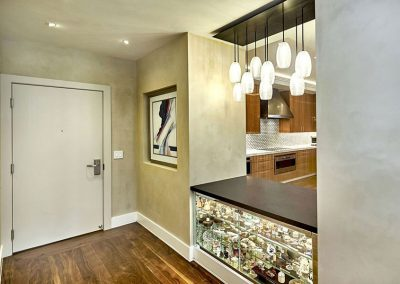 Vi_at_Palo_Alto_Apartment_Renovation_Photo_02