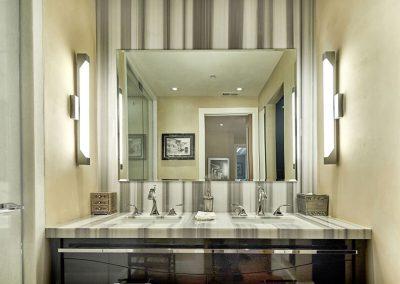 Vi_at_Palo_Alto_Apartment_Renovation_Photo_09