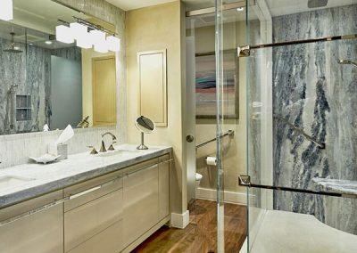 Vi_at_Palo_Alto_Apartment_Renovation_Photo_11