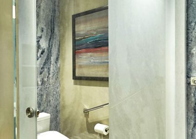 Vi_at_Palo_Alto_Apartment_Renovation_Photo_12